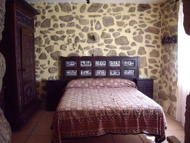 Dormitorio del jardín de Infancia