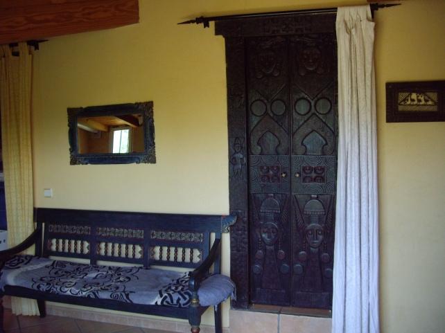 8-2011 hotel 037