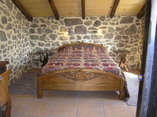 Dormitorio del 1